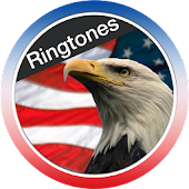 Popular American Ringtones APK for Bluestacks