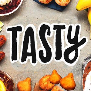 Download Tasty Home Recipes For PC Windows and Mac