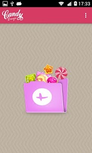 Emoji Candy - screenshot