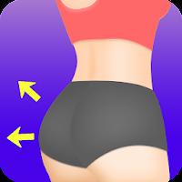Butt Workout Trainer-Hips,Butt&Legs For PC / Windows 7.8.10 / MAC