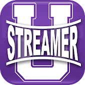 App Streamer U APK for Windows Phone