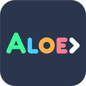 Download Aloe > Power Tool for High Performance Pros for PC on Windows and Mac