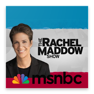 MSNBC Rachel Maddow show For PC / Windows 7/8/10 / Mac – Free Download