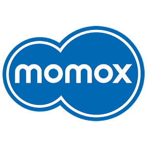momox app android