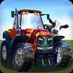 Farming Master 3D For PC / Windows / MAC