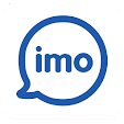 imo free vi.. file APK for Gaming PC/PS3/PS4 Smart TV