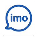 imo free video calls and chat APK for Blackberry