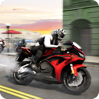 MOTO RACER 2018 on PC / Windows 7.8.10 & MAC