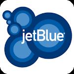 JetBlue Icon