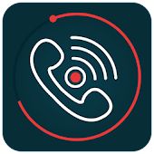 Automatic Call Recorder ACR APK for Bluestacks