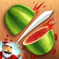 Fruit Ninja pour PC (Windows / Mac)