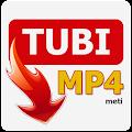 App Tubi MP4 Meti APK for Windows Phone