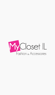 MY Closet IL Fashion - screenshot
