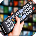 Download Remote Control All Tv Pro APK for Android Kitkat