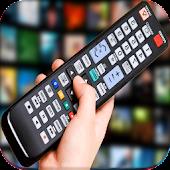 Fernbedienung Tv Pro