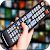 Remote Control All Tv Pro file APK for Gaming PC/PS3/PS4 Smart TV