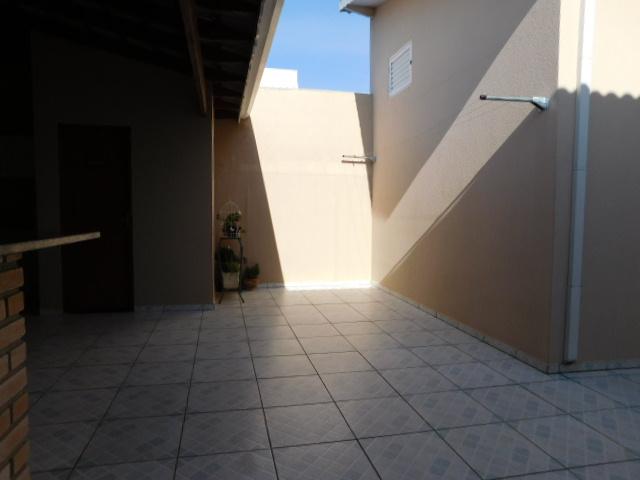 Casa 2 Dorm, Parque Residencial Jundiaí, Jundiaí (CA1030) - Foto 19