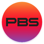 "PitchBlack S - Substratum Samsung Theme ""For Oreo"" 16.3 (P)"