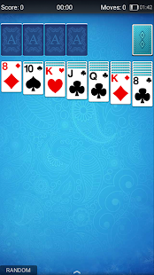 Download Solitaire! APK for Android Kitkat