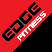 App Edge Fitness Warner Robins APK for Windows Phone