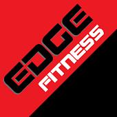 App Edge Fitness Warner Robins APK for Windows Phone