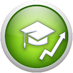 Career Assist® : Chat Job Search & Resume Builder Icon