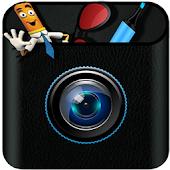 InstaSize :photodirector
