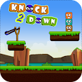 Game Knock Downs apk for kindle fire