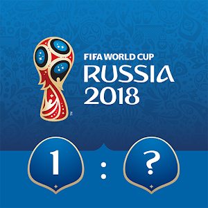 FIFA World Cup Match Predictor by Hyundai For PC (Windows & MAC)