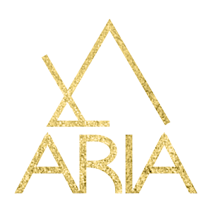 Aria Studio for PC-Windows 7,8,10 and Mac