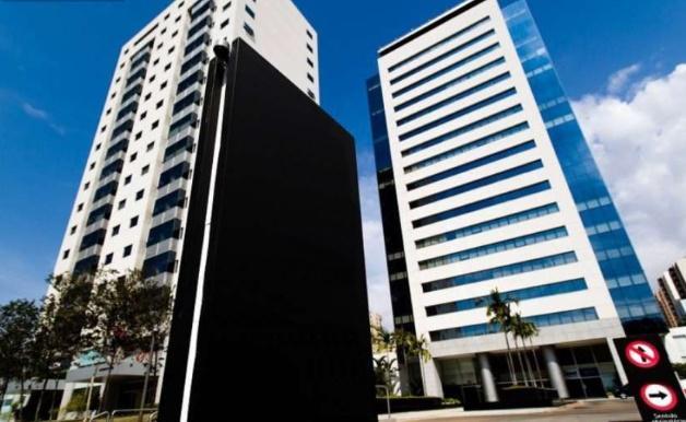 Sala Comercial   para Alugar, 47 m²