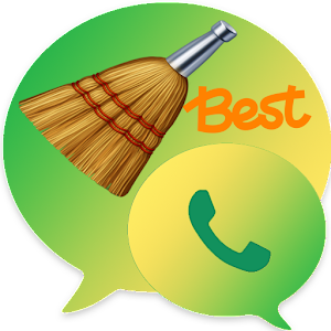 Download Cleaner For Whatsapp (Pro) For PC Windows and Mac