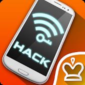 Download Hack Wifi - Prank APK to PC