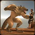 Werewolf Simulator 3D APK for Bluestacks