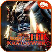 Game Cheats for God Of War 3 Game APK for Windows Phone