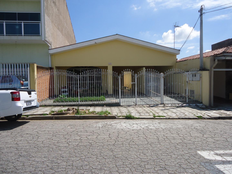 Casa com 3 Quartos,Vila Progresso, Sorocaba , 250 m²
