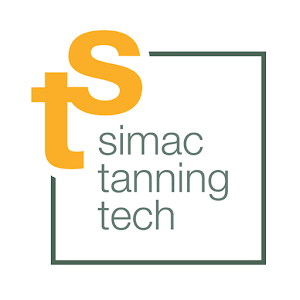 Download Simac Tanning Tech For PC Windows and Mac
