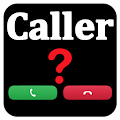 App Caller Name Pro apk for kindle fire