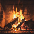 Download Full Fireplace for Christmas 1.1.0 APK