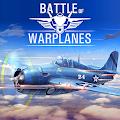 Free Battle of Warplanes: Airplane Games War Simulator APK for Windows 8