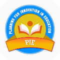Download PIE Institute APK for Android Kitkat