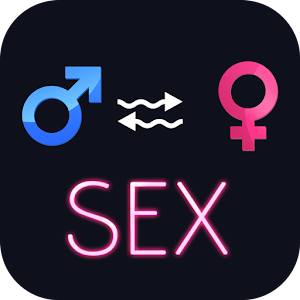 sex apps on play store Bremerhaven