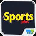 Sports Plus APK for Ubuntu