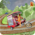 Drive Hill Chingchi Rickshaw: Offroad Driving file APK Free for PC, smart TV Download