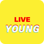 Guide For Young Live Stream - Video Chat