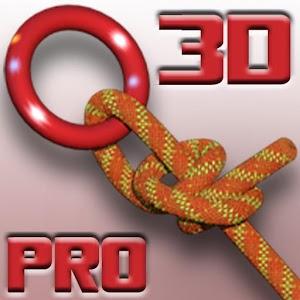 Knots 3D Pro For PC / Windows 7/8/10 / Mac – Free Download