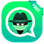 Free Download Spy for Whatsa APK for Samsung