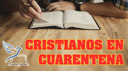 /iglesia/predicas/20-03-22_Como_actua_la_iglesia_en_este_tiempo.jpg