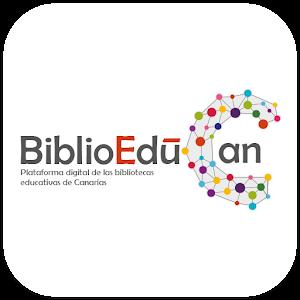 BiblioEduCan For PC (Windows & MAC)