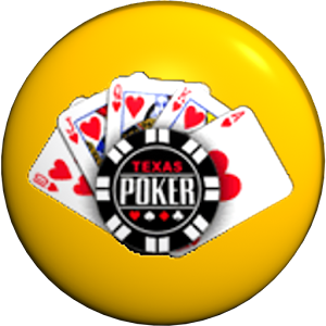 Texas Poker Hacks and cheats